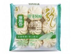 东莞市东麦食品,想要传统正宗的粤式点心就选东麦食品