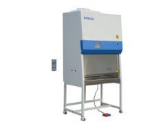 博科BSC-1500IIB2-X生物安全柜厂家直销