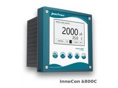 innoCon 6800 plus智能型控制器