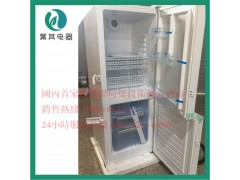 BL-Y210CD上海实验室防爆冰箱价格