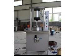 供应烤鸭饼机器生产厂家