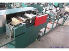 枇杷袋机器厂家 的枇杷果袋机