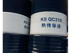 厂家320号导热油昆仑总代理