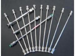 液相色谱柱
