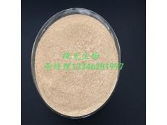 长期供应饲料添加剂氨基酸蛋白