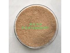 长期供应饲料营养添加剂啤酒酵母