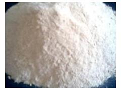 纯天然营养型微生物酵母铬