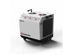 瑞绅葆RBM-II型金属磨样机