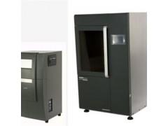 欧莱博OLB2000全自动凯氏定氮仪