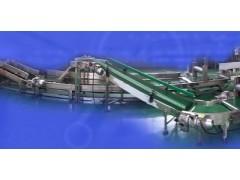 无人化自动包装流水线/自动包装线/包装生产线