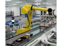 工业机器人/工业机械手/机器人