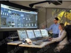 整厂智能监控管理系统/智能工厂/工厂管理系统
