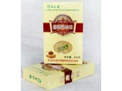 龙江留香小米 麦饭石优质保健小米 龙江小米产地直销