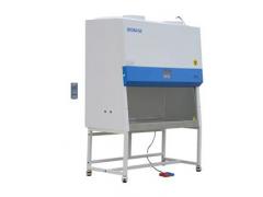 博科BSC-1500ⅡB2-X生物安全柜厂家现货供应