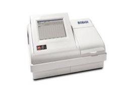 博科BIObase-EL10A酶标仪食品厂专用