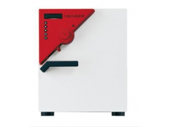 BINDER宾德FP400可编程电热鼓风干燥箱