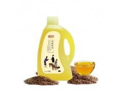 一亩云油原香山茶油湖南农家茶树油新年送礼定制山茶油佳品