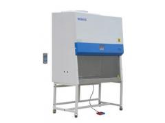 BIObase单人半排型生物安全柜厂家BSC-1100Ⅱ