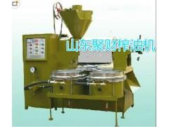 全自动花生螺旋榨油机价格,新式不锈钢榨油机制造厂