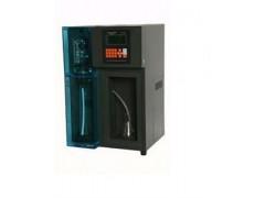 欧莱博OLB9870B全自动凯氏定氮仪价格优惠