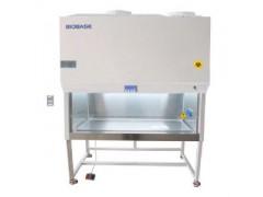 鑫贝西BSC-1100IIA2-X生物安全柜厂家报价