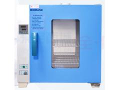 医用电热恒温鼓风干燥箱品牌-电热恒温鼓风干燥箱