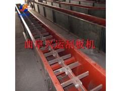 新型高效刮板输送机  厂家直销  价格合理 行业 X6
