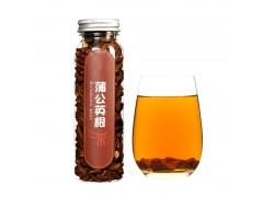 蒲公英茶代用茶袋泡茶ODM贴牌OEM代加工可定制配料规格打样