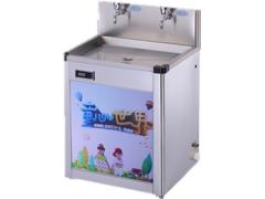 节能饮水机_供应水之园节能立式饮水机 过滤式节能饮水机