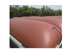 养殖场沼气池建设方法和价格
