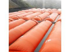 沼气发酵袋—农村沼气储存设备