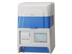 SUGA HZ-V3便携式浊度计/进口双光束浊度计 衡鹏供应