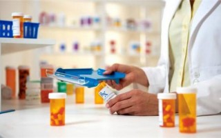 总局发布特殊医学用途配方食品注册目录信息
