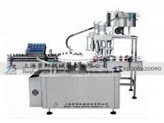糖浆、蜂蜜灌装机,全自动糖浆、蜂蜜灌装机,全自动糖浆灌装机
