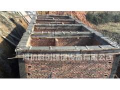 山区养殖污水处理设备多方案