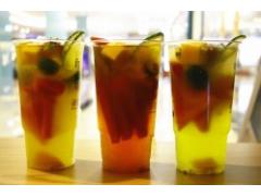 黄山yotea有茶茶饮店成功的4个关键词