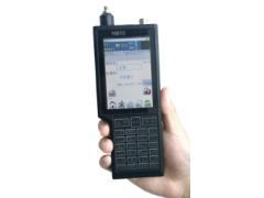 手持式多功能状态检测仪DJ1300
