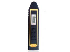 笔型叶片频率测量分析仪FM1300A