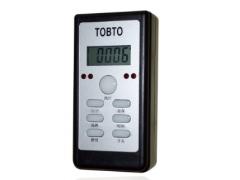 掌心型叶片频率测量分析仪FM1300B