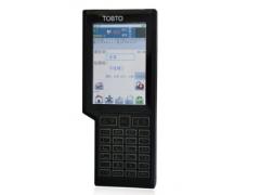 手持式叶片测频仪FMC1300/FM1300C