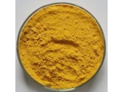 食品级碱性蛋白酶,碱性蛋白酶作用,碱性蛋白酶用量