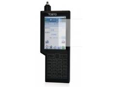 手持式超声多功能检测仪CS1300B