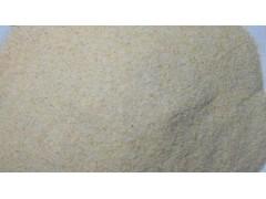 威尼斯人官网级魔芋精粉,魔芋精粉作用,魔芋精粉用量