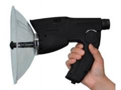 枪型轴承齿轮检测仪GT1300B
