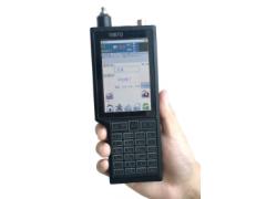 手持型轴承齿轮检测仪ZC1300B