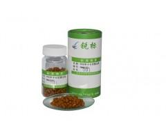 RMA020b PVC中17种重金属成分分析标准物质质控样品
