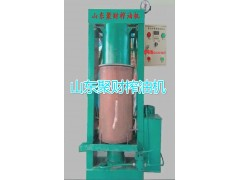 小型家用榨油机操作方法,全自动油葵棉籽榨油机新款上市