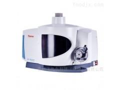 赛默飞iCAP™ 7400 ICP-OES 等离子体光谱仪