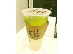 文山古茗茶饮加盟为创业致富提供无限商机