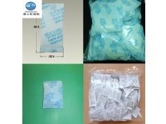 食品干燥剂 小包装 硅胶干燥剂